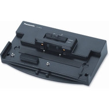 Desktop Dock for Toughbook CF-19