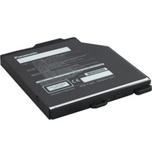 Internal DVD Super Multi Drive for Toughbook CF-31 (CF-VDM312U)