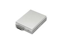 Long life battery pack for Panasonic Toughpad FZ-M1 and FZ-B2. FZ-VZSU95W