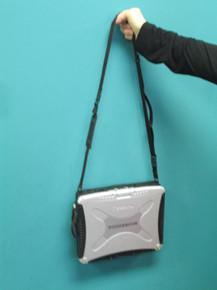 Shoulder Strap for Toughbook 18 & 19