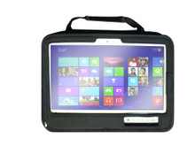 Toughmate Always-on Case for Toughbook CF-C2 - TBCC2CASE-P