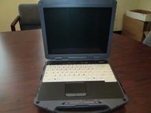 Itronix GD8000