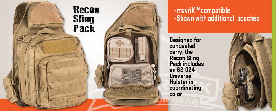 Рюкзак red rock recon sling школьный рюкзак винкс украина