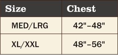 2-piece-parka-size-chart.png