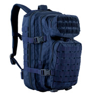 Assault Pack - Navy