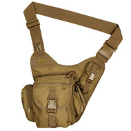 Sidekick Sling Bag - Coyote