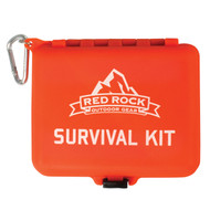 Survival Kit - Front