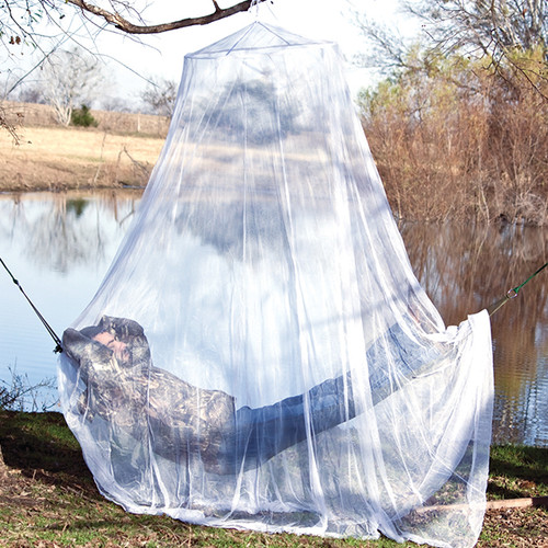 Mosquito Netting