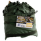 Hunting Series Camo Netting - with Stuff Sack