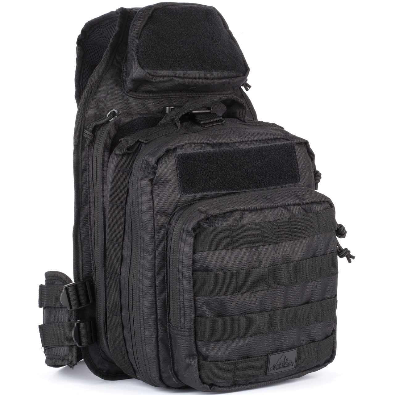 Recon Sling Pack Conceal Carry Red Rock Outdoor Gear