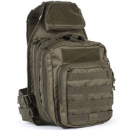 Recon Sling Pack - Olive Drab