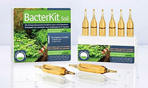 Prodibio Bacter Kit for soil