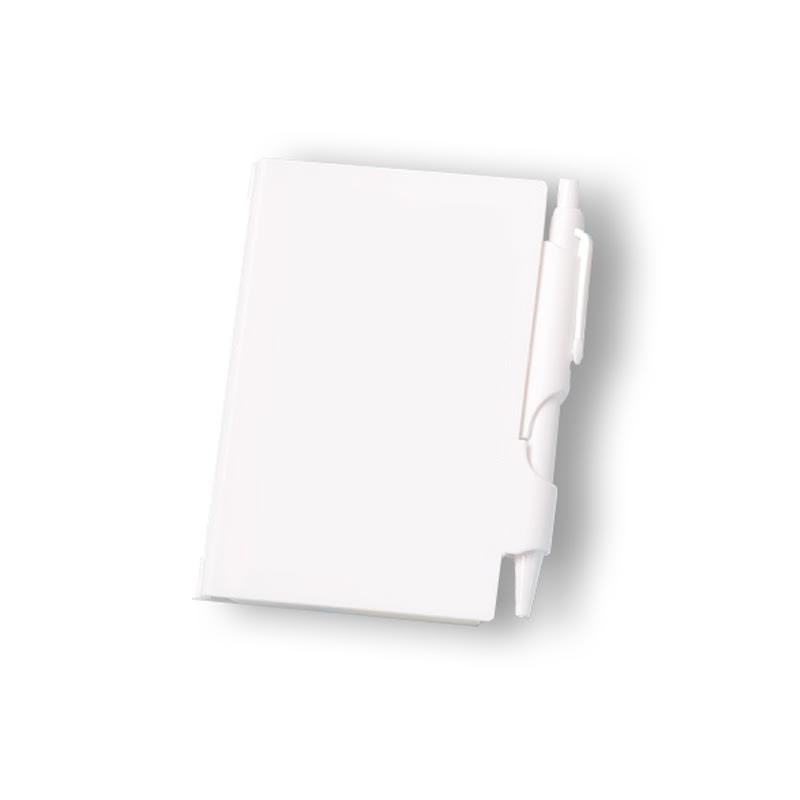 Perfectly Plain Collection Notebook Favors