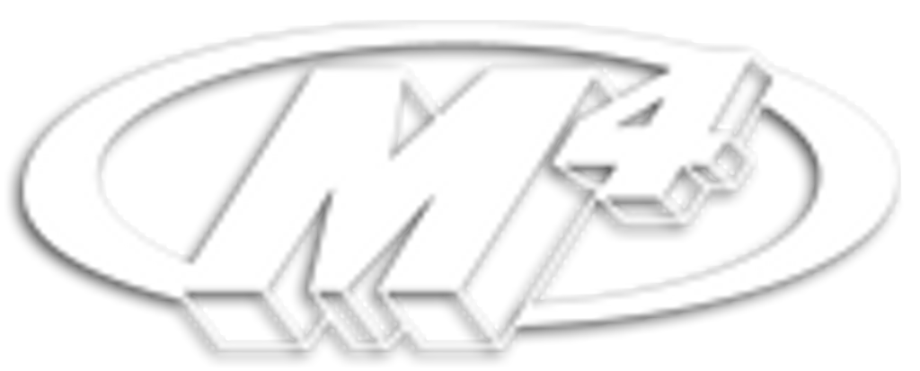 "2016-2017 KAW ZX10R Black ""GP"" Slip On (Removes Stock Catalytic Converter)"
