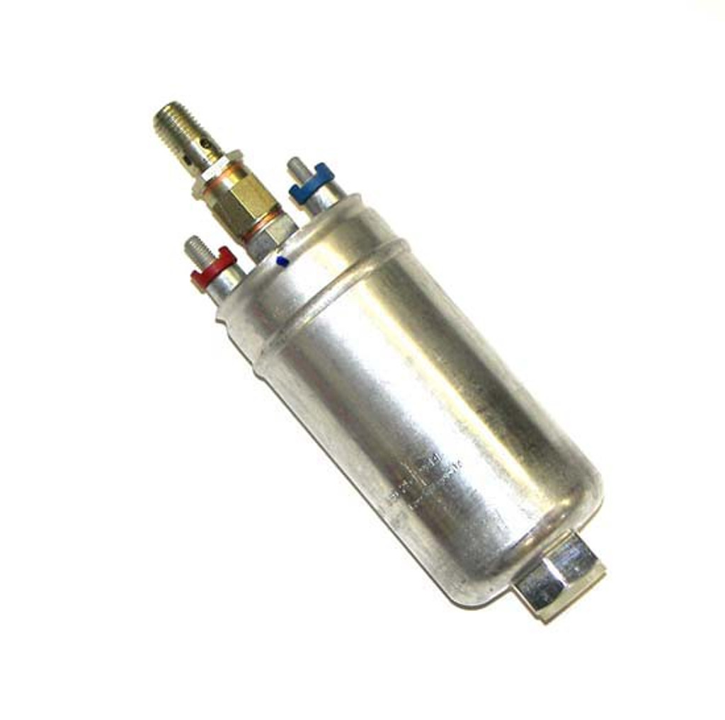 044 High Flow Fuel Pump