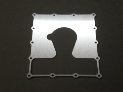 Oil Windage Tray - GSXR 1000