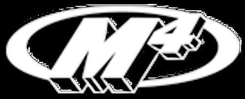 2016-2017 KAW ZX10R Street Slayer Carbon Slip On (Removes Stock Catalytic Converter)