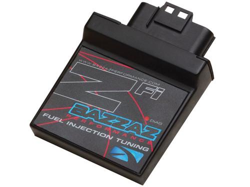 Z-Fi Fuel Module