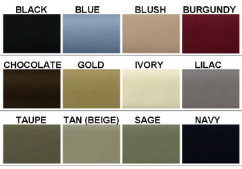 wrinkle-free-600-duvet-Cover Colors