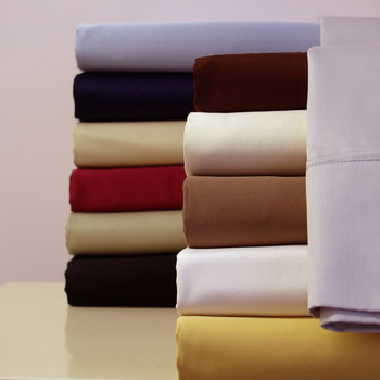 King Size Sheet Sets