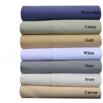 Split-King-Adjustable-Cotton-Percale-Bed-Sheet-Sets-colors