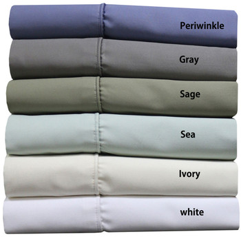 1000-Thread-Count-Cotton-Blend-Bed-Sheets-colors