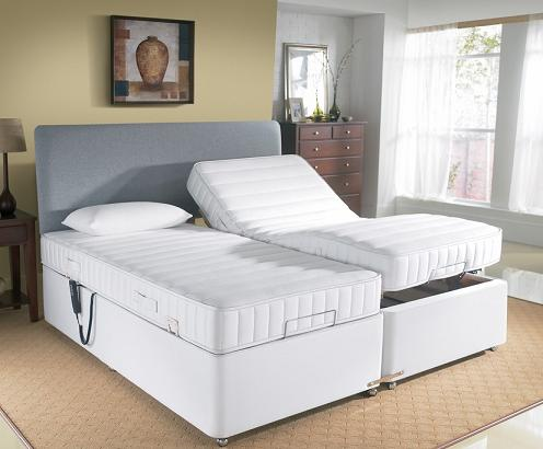 what is a split king bed adjustable bed whats best split sheets for you