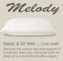 Abripedic-Memory-melody-pillow