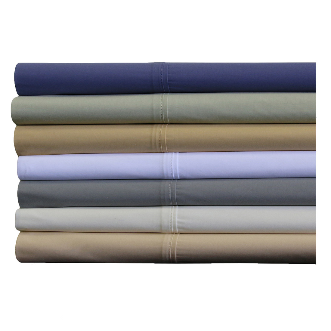 Up To 60 Off Crispy Soft Percale Pillowcases 100