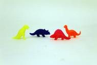 Dinosaur Gro-Beasts
