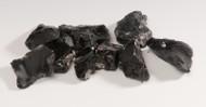 Obsidian - Black