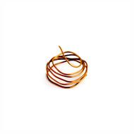 Wire - Copper 18 ga.