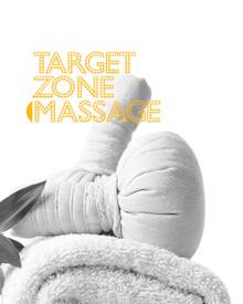 Target Zone Massage