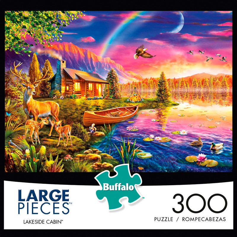 Lakeside Cabin 300 Large Piece Jigsaw Puzzle  Buffalo Games. Leasing Agent Cover Letter Sample Template. Objective Goals For Resume. Quality Assurance Reports Template. Measurements Of Weight Chart Template. Tri Fold Funeral Program Template Free Template. Flirt Messages To A Lover. Participant Waiver Form Template. Web Application Design Templates Free