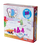 POP- The Ultimate Balloon Challenge Family Party Game Back