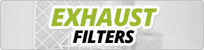 Exhaust Filters
