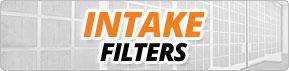 Intake Filters