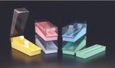 SlideFile Storage System, Pink, each