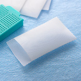 Nylon Mesh Biopsy Bags, 45 X 73 mm, 100 pcs/pack
