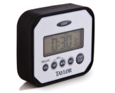 Taylor 5863 Splash and Drop Timer, each