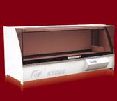 KD-TS1A Tissue Processor (Small Type)