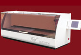 KD-RS1 Tissue Slide Stainer
