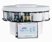 KD-TS6A Automatic Tissue Processor