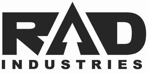 RAD Industries