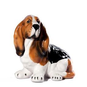 Small Bassetthound