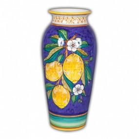 Vase - Limone Fresco