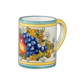 Mug - San Lorenzo