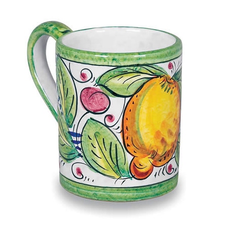 Mug - Frutta Mista