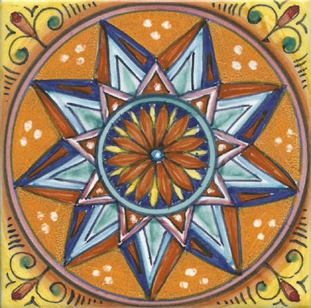 Dec. 20 Ceramic Tile