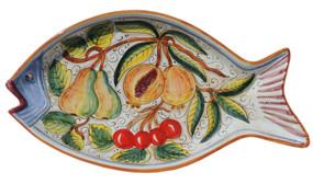 Fish Platter - Miele